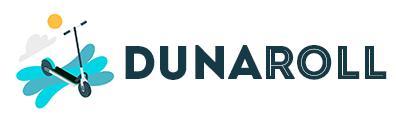 Dunaroll.hu